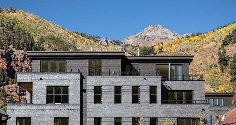 "O'Neill Stetina Group ""Transfer Telluride"" Success Recognized Locally"