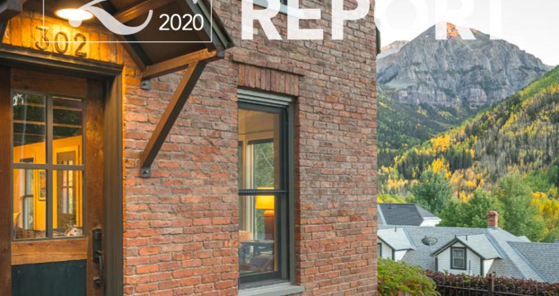 Q2 Market Report 2020