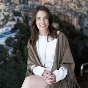 Natalie Binder